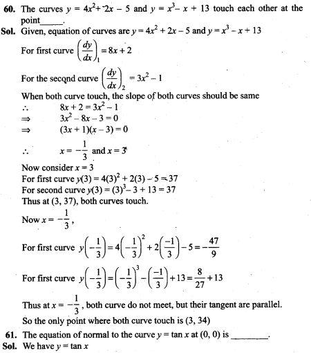 ncert-exemplar-problems-class-12-mathematics-application-derivatives-32