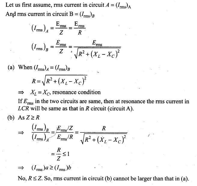 ncert-exemplar-problems-class-12-physics-alternating-current-32