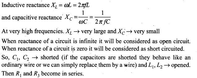 ncert-exemplar-problems-class-12-physics-alternating-current-27