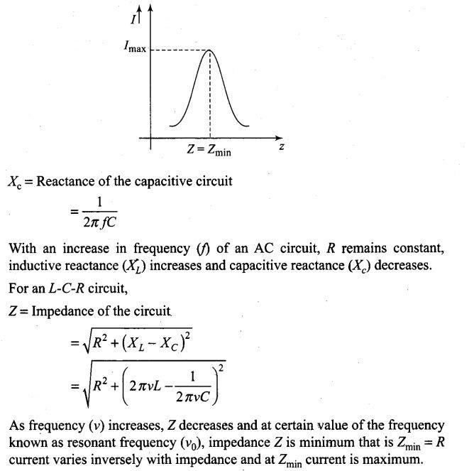 ncert-exemplar-problems-class-12-physics-alternating-current-14