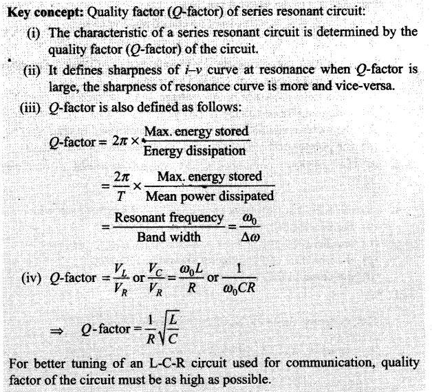 ncert-exemplar-problems-class-12-physics-alternating-current-8