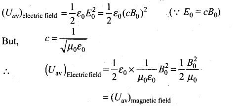 ncert-exemplar-problems-class-12-physics-electromagnetic-waves-14