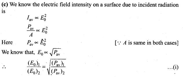 ncert-exemplar-problems-class-12-physics-electromagnetic-waves-6