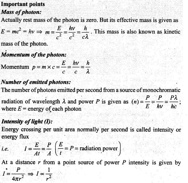ncert-exemplar-problems-class-12-physics-electromagnetic-waves-4