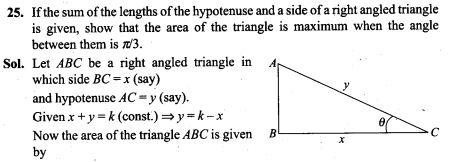 ncert-exemplar-problems-class-12-mathematics-application-derivatives-13