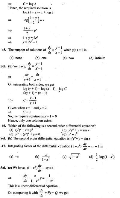 ncert-exemplar-problems-class-12-mathematics-differential-equations-32