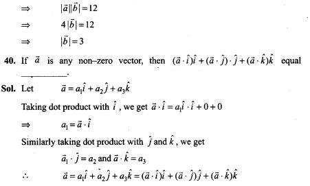 ncert-exemplar-problems-class-12-mathematics-vector-algebra-24