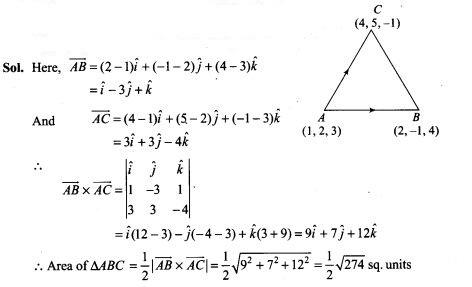 ncert-exemplar-problems-class-12-mathematics-vector-algebra-9