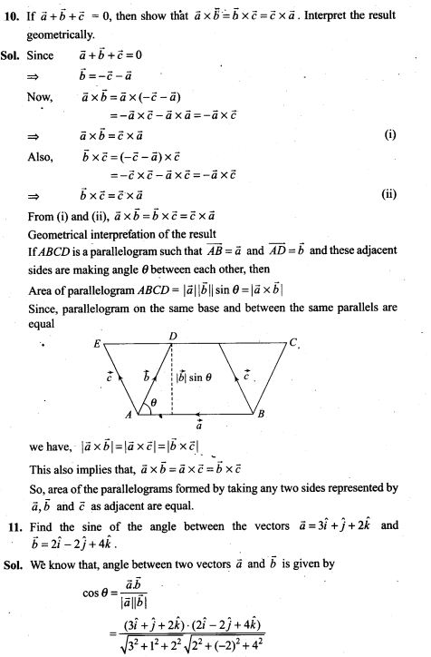 ncert-exemplar-problems-class-12-mathematics-vector-algebra-7