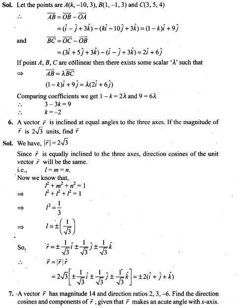 ncert-exemplar-problems-class-12-mathematics-vector-algebra-5