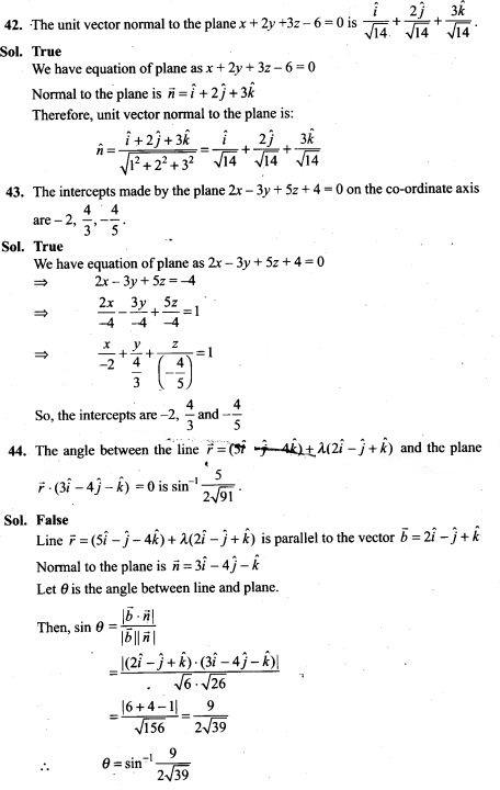 ncert-exemplar-problems-class-12-mathematics-three-dimensional-geometry-30