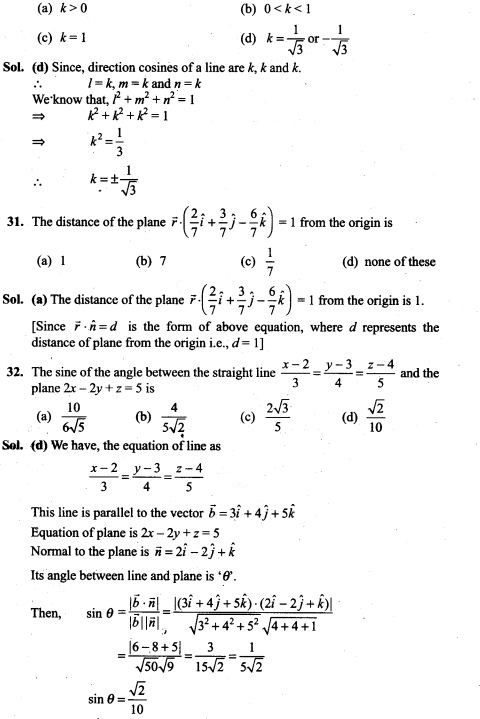 ncert-exemplar-problems-class-12-mathematics-three-dimensional-geometry-25