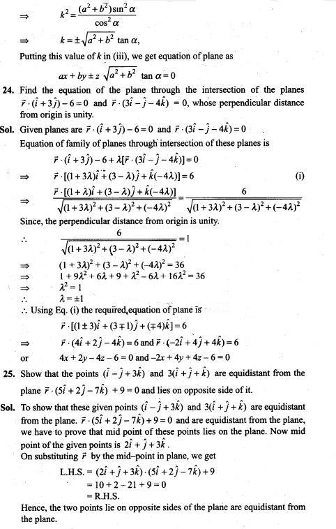 ncert-exemplar-problems-class-12-mathematics-three-dimensional-geometry-20