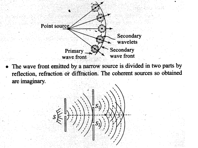 ncert-exemplar-problems-class-12-physics-wave-optics-11