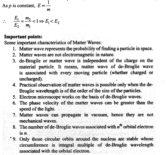 ncert-exemplar-problems-class-12-physics-dual-nature-of-radiation-and-matter-19