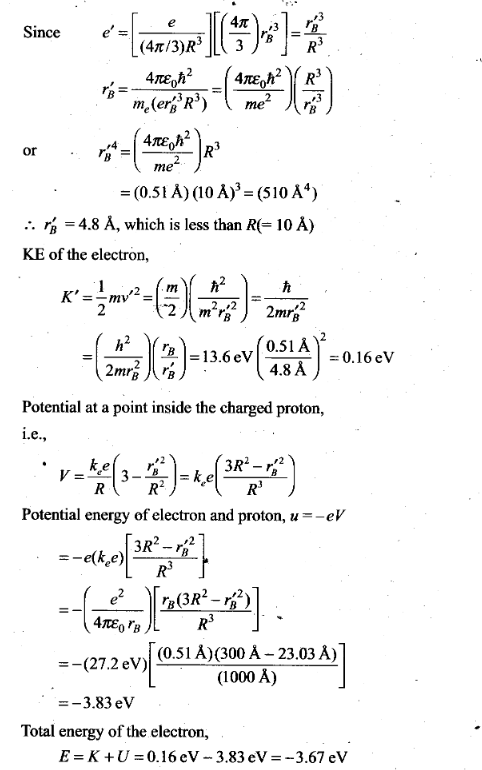 ncert-exemplar-problems-class-12-physics-atoms-32