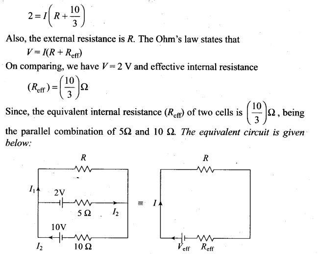 ncert-exemplar-problems-class-12-physics-current-electricity-38