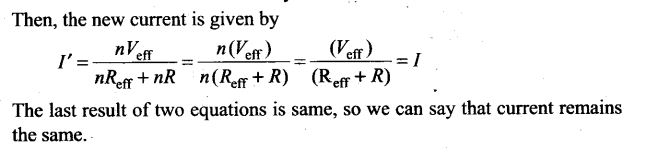 ncert-exemplar-problems-class-12-physics-current-electricity-35