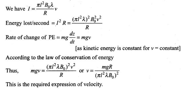 ncert-exemplar-problems-class-12-physics-electromagnetic-induction-68