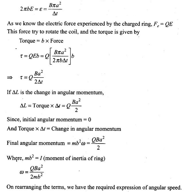 ncert-exemplar-problems-class-12-physics-electromagnetic-induction-59