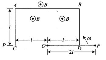 ncert-exemplar-problems-class-12-physics-electromagnetic-induction-47