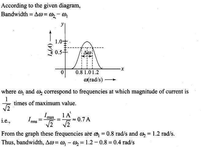ncert-exemplar-problems-class-12-physics-alternating-current-36