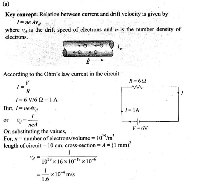 ncert-exemplar-problems-class-12-physics-current-electricity-46