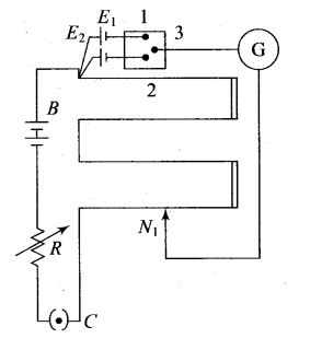 ncert-exemplar-problems-class-12-physics-current-electricity-42