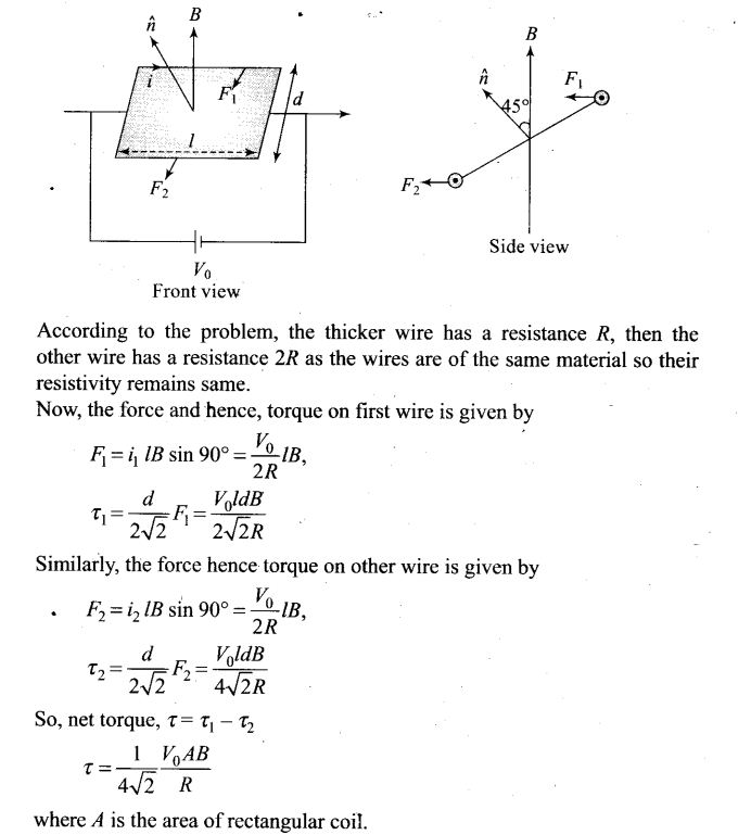 ncert-exemplar-problems-class-12-physics-moving-charges-and-magnetism-29