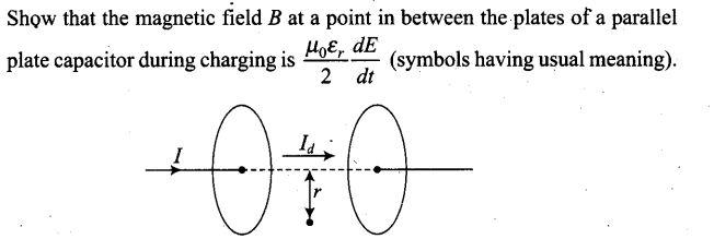 ncert-exemplar-problems-class-12-physics-electromagnetic-waves-34