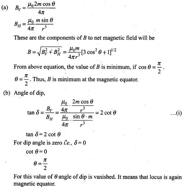 ncert-exemplar-problems-class-12-physics-magnetism-and-matter-35