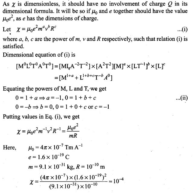 ncert-exemplar-problems-class-12-physics-magnetism-and-matter-33