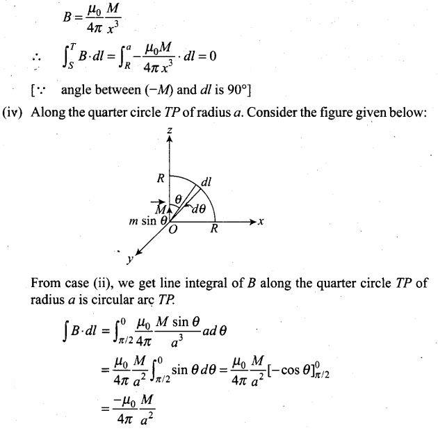 ncert-exemplar-problems-class-12-physics-magnetism-and-matter-29