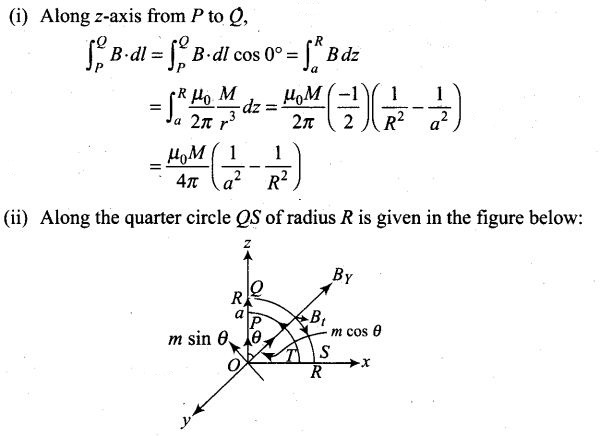 ncert-exemplar-problems-class-12-physics-magnetism-and-matter-27