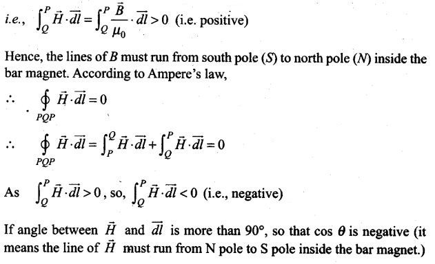 ncert-exemplar-problems-class-12-physics-magnetism-and-matter-25