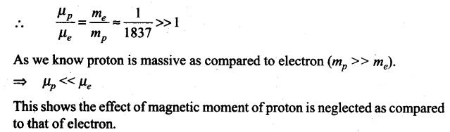 ncert-exemplar-problems-class-12-physics-magnetism-and-matter-13