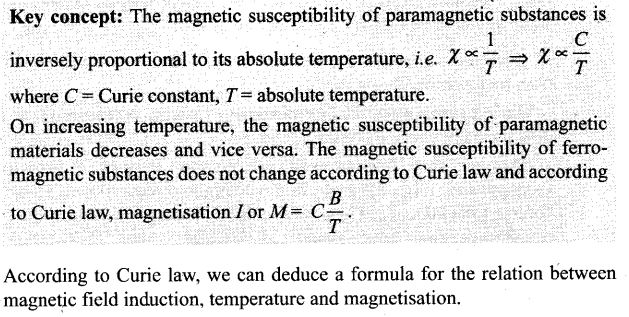 ncert-exemplar-problems-class-12-physics-magnetism-and-matter-6