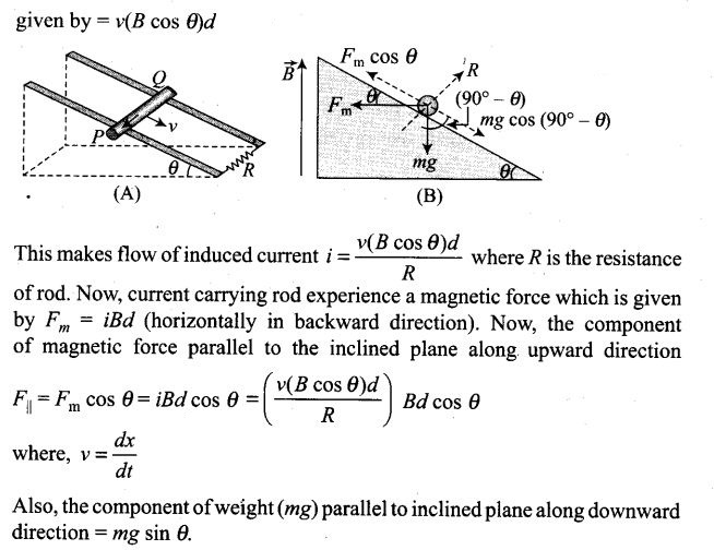 ncert-exemplar-problems-class-12-physics-electromagnetic-induction-61