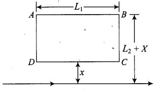 ncert-exemplar-problems-class-12-physics-electromagnetic-induction-55
