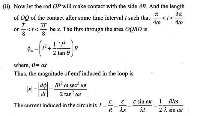 ncert-exemplar-problems-class-12-physics-electromagnetic-induction-50