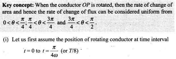 ncert-exemplar-problems-class-12-physics-electromagnetic-induction-48