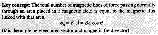 ncert-exemplar-problems-class-12-physics-electromagnetic-induction-16
