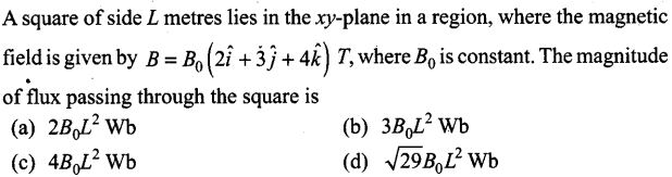 ncert-exemplar-problems-class-12-physics-electromagnetic-induction-1