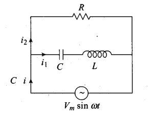 ncert-exemplar-problems-class-12-physics-alternating-current-51