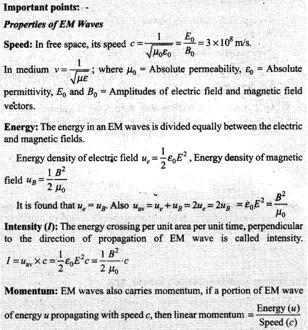 ncert-exemplar-problems-class-12-physics-electromagnetic-waves-15