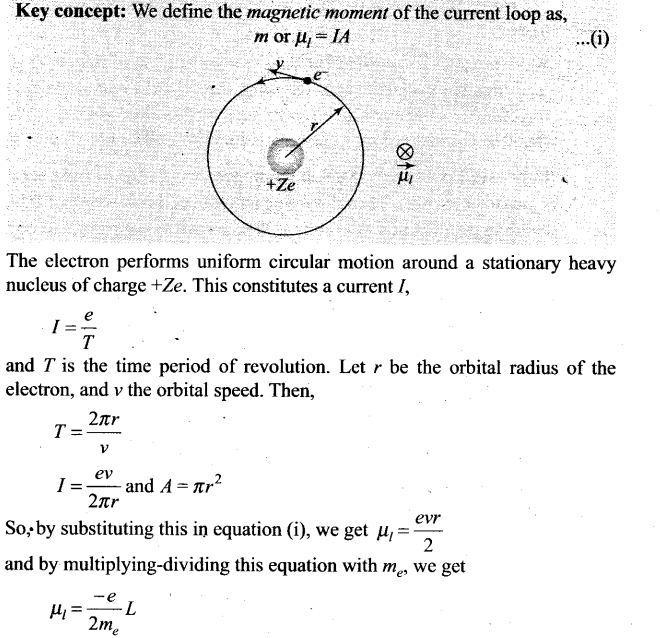 ncert-exemplar-problems-class-12-physics-moving-charges-and-magnetism-11