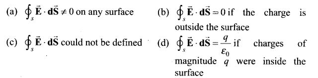 ncert-exemplar-problems-class-12-physics-electric-charges-fields-13