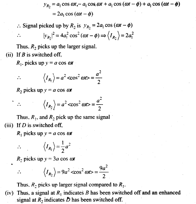 ncert-exemplar-problems-class-12-physics-wave-optics-42