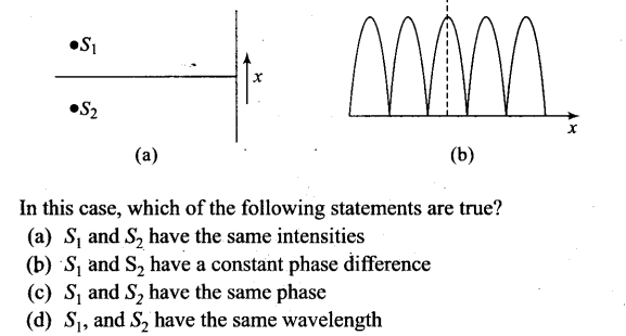 ncert-exemplar-problems-class-12-physics-wave-optics-12