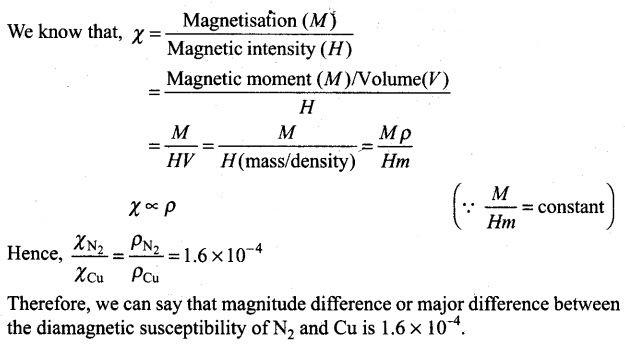 ncert-exemplar-problems-class-12-physics-magnetism-and-matter-16
